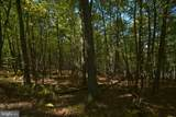 LOT 20 North Shore West Smith Pointe Rd (Thousand Acres) - Photo 4