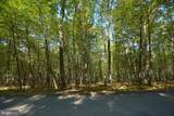 LOT 20 North Shore West Smith Pointe Rd (Thousand Acres) - Photo 6