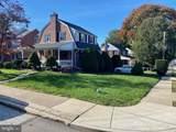140 Maplewood Avenue - Photo 40