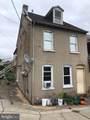 113 Old Dorwart Street - Photo 1