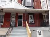 1230 55TH Street - Photo 2