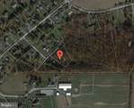 26921 Overlook Street - Photo 1