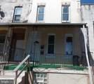 4125 Pennsgrove Street - Photo 1