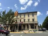 1-7 Broad Street - Photo 1