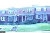 1207 Limit Avenue - Photo 2
