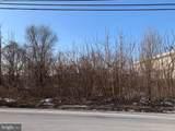 00 Loucks Mill Road - Photo 1