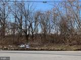 00 Loucks Mill Road - Photo 1