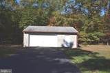 10900 Valley Road - Photo 12