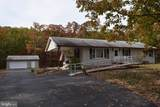 10900 Valley Road - Photo 19