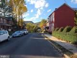 446 Walnut Street - Photo 5