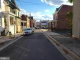 127 Polk Street - Photo 6