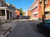 127 Polk Street - Photo 7