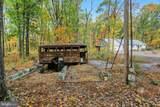 107 Old Sawmill Drive - Photo 47