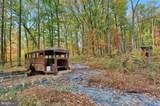 107 Old Sawmill Drive - Photo 48