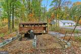 107 Old Sawmill Drive - Photo 49