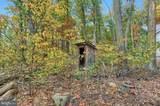 107 Old Sawmill Drive - Photo 50