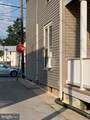 125 Main Street - Photo 28