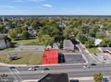 312 Salisbury Boulevard - Photo 1