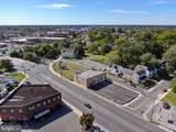 312 Salisbury Boulevard - Photo 5
