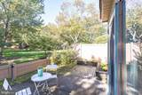 76 Highgate Lane - Photo 27