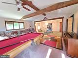 12973 Townsend Road - Photo 10
