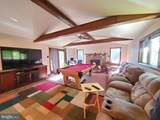 12973 Townsend Road - Photo 11