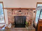 12973 Townsend Road - Photo 13