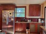 12973 Townsend Road - Photo 15
