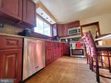 12973 Townsend Road - Photo 16