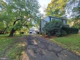 12973 Townsend Road - Photo 2