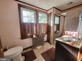 12973 Townsend Road - Photo 22