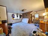 12973 Townsend Road - Photo 24