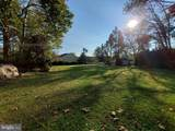 12973 Townsend Road - Photo 3