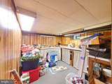 12973 Townsend Road - Photo 33