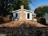 12973 Townsend Road - Photo 38