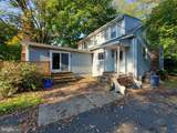 12973 Townsend Road - Photo 4