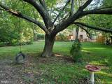 12973 Townsend Road - Photo 43
