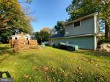 12973 Townsend Road - Photo 5