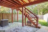 5738 Springfish Place - Photo 40