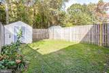 5738 Springfish Place - Photo 46
