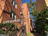 31 Kennedy Street - Photo 1