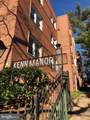 31 Kennedy Street - Photo 2
