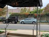 1300 Arlington Ridge Road - Photo 25