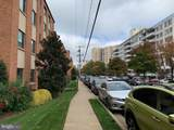 1300 Arlington Ridge Road - Photo 33