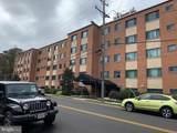 1300 Arlington Ridge Road - Photo 35