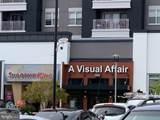 1300 Arlington Ridge Road - Photo 38