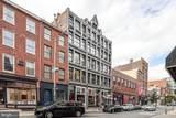 209 Cuthbert Street - Photo 31