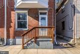 115 Mulberry Street - Photo 41