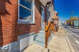 115 Mulberry Street - Photo 42