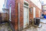 115 Mulberry Street - Photo 43